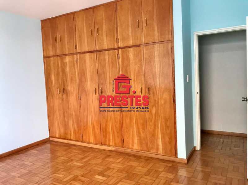 WhatsApp Image 2021-09-09 at 1 - Apartamento 4 quartos para venda e aluguel Centro, Sorocaba - R$ 420.000 - STAP40022 - 22