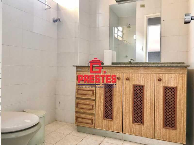 WhatsApp Image 2021-09-09 at 1 - Apartamento 4 quartos para venda e aluguel Centro, Sorocaba - R$ 420.000 - STAP40022 - 24