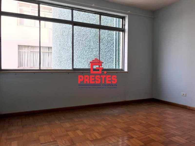 WhatsApp Image 2021-09-09 at 1 - Apartamento 4 quartos para venda e aluguel Centro, Sorocaba - R$ 420.000 - STAP40022 - 25