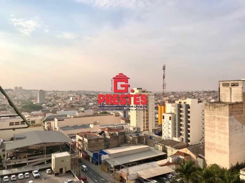 WhatsApp Image 2021-09-09 at 1 - Apartamento 4 quartos para venda e aluguel Centro, Sorocaba - R$ 420.000 - STAP40022 - 26