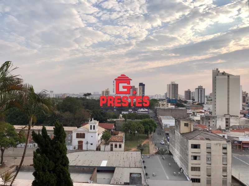WhatsApp Image 2021-09-09 at 1 - Apartamento 4 quartos para venda e aluguel Centro, Sorocaba - R$ 420.000 - STAP40022 - 27