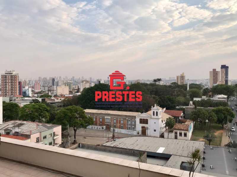 WhatsApp Image 2021-09-09 at 1 - Apartamento 4 quartos para venda e aluguel Centro, Sorocaba - R$ 420.000 - STAP40022 - 28