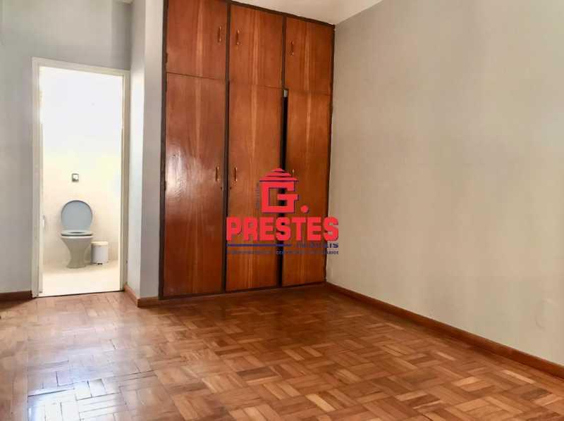 WhatsApp Image 2021-09-09 at 1 - Apartamento 4 quartos para venda e aluguel Centro, Sorocaba - R$ 420.000 - STAP40022 - 29