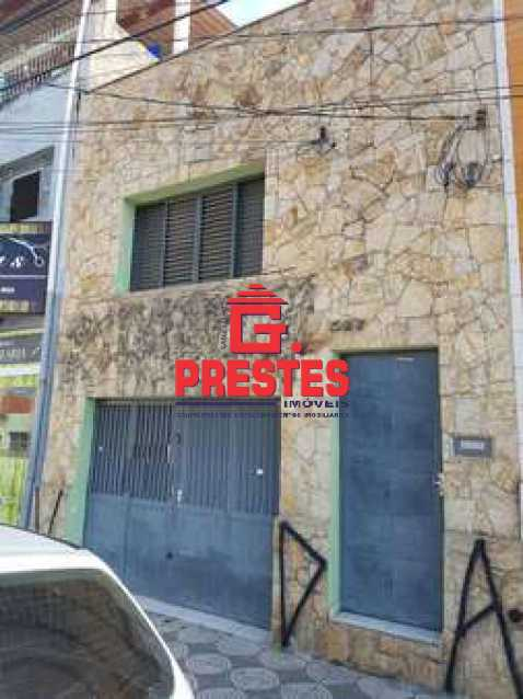 tmp_2Fo_1cctp0vto19tl1dh81alhf - Casa 2 quartos à venda Vila Santana, Sorocaba - R$ 230.000 - STCA20339 - 1