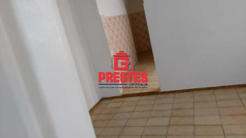 WhatsApp Image 2021-09-13 at 1 - Casa 2 quartos à venda Vila Santana, Sorocaba - R$ 230.000 - STCA20339 - 3