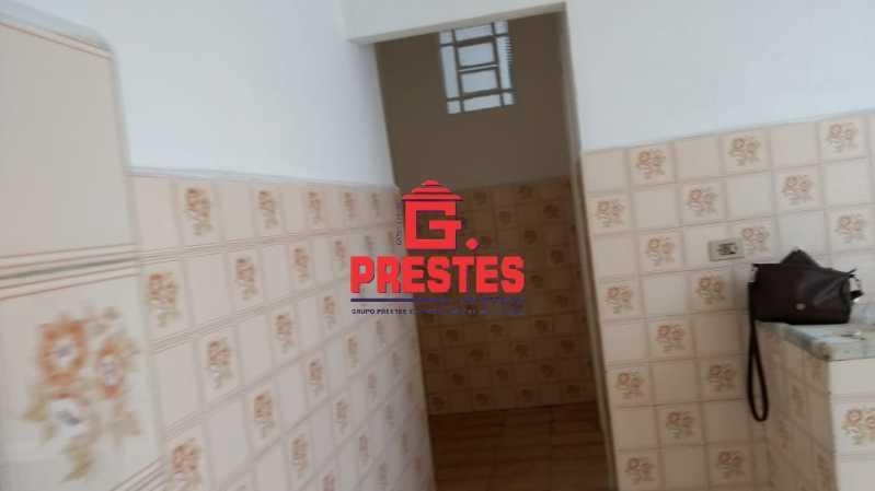 WhatsApp Image 2021-09-13 at 1 - Casa 2 quartos à venda Vila Santana, Sorocaba - R$ 230.000 - STCA20339 - 4