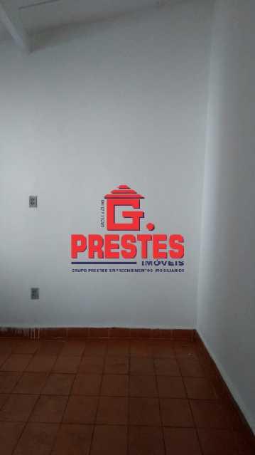 WhatsApp Image 2021-09-13 at 1 - Casa 2 quartos à venda Vila Santana, Sorocaba - R$ 230.000 - STCA20339 - 9