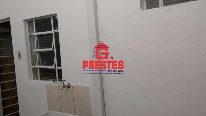 WhatsApp Image 2021-09-13 at 1 - Casa 2 quartos à venda Vila Santana, Sorocaba - R$ 230.000 - STCA20339 - 15