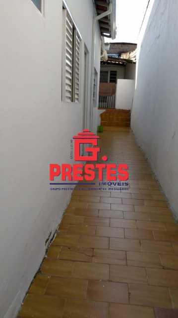WhatsApp Image 2021-09-13 at 1 - Casa 2 quartos à venda Vila Santana, Sorocaba - R$ 230.000 - STCA20339 - 16
