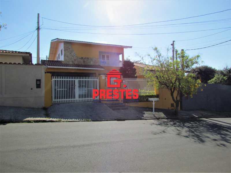 WhatsApp Image 2021-09-15 at 0 - Casa 3 quartos à venda Alto da Colina, Indaiatuba - R$ 750.000 - STCA30324 - 1