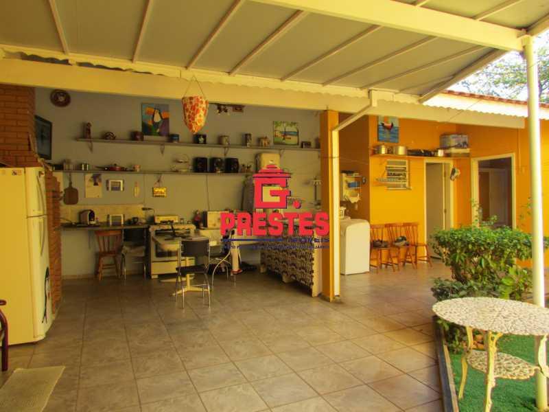 WhatsApp Image 2021-09-15 at 0 - Casa 3 quartos à venda Alto da Colina, Indaiatuba - R$ 750.000 - STCA30324 - 3