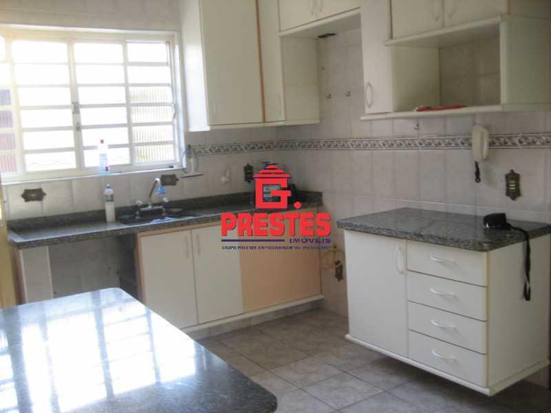 WhatsApp Image 2021-09-15 at 0 - Casa 3 quartos à venda Alto da Colina, Indaiatuba - R$ 750.000 - STCA30324 - 4