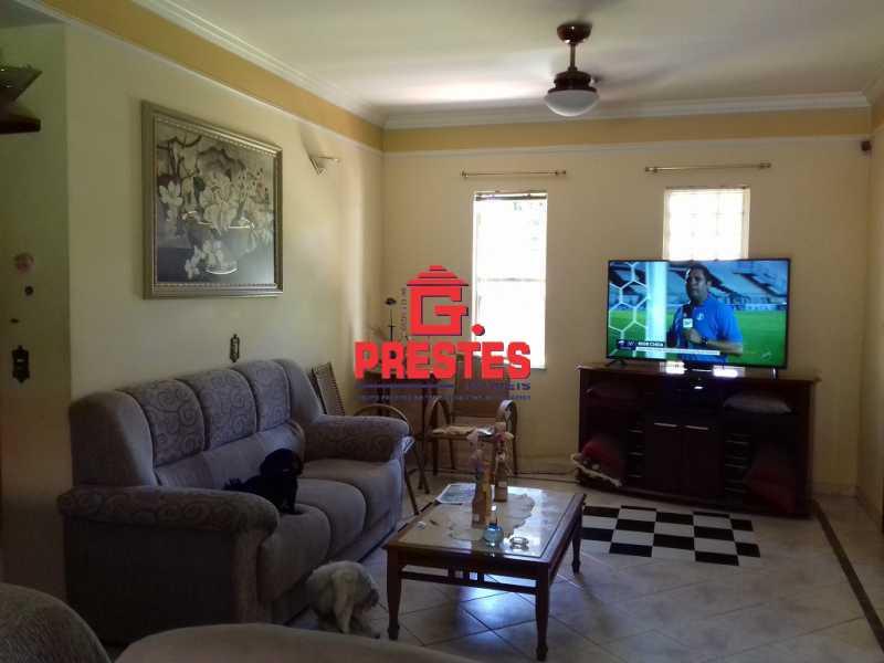 WhatsApp Image 2021-09-15 at 0 - Casa 3 quartos à venda Alto da Colina, Indaiatuba - R$ 750.000 - STCA30324 - 5