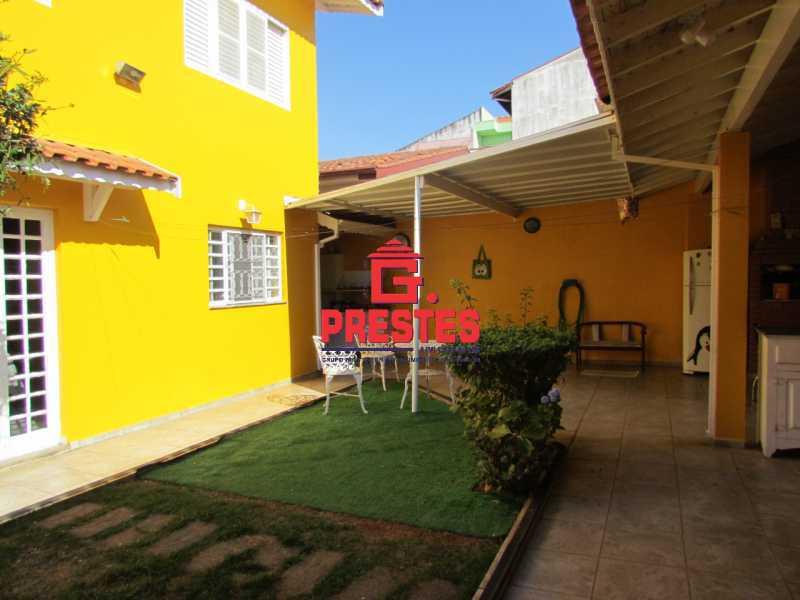 WhatsApp Image 2021-09-15 at 0 - Casa 3 quartos à venda Alto da Colina, Indaiatuba - R$ 750.000 - STCA30324 - 6