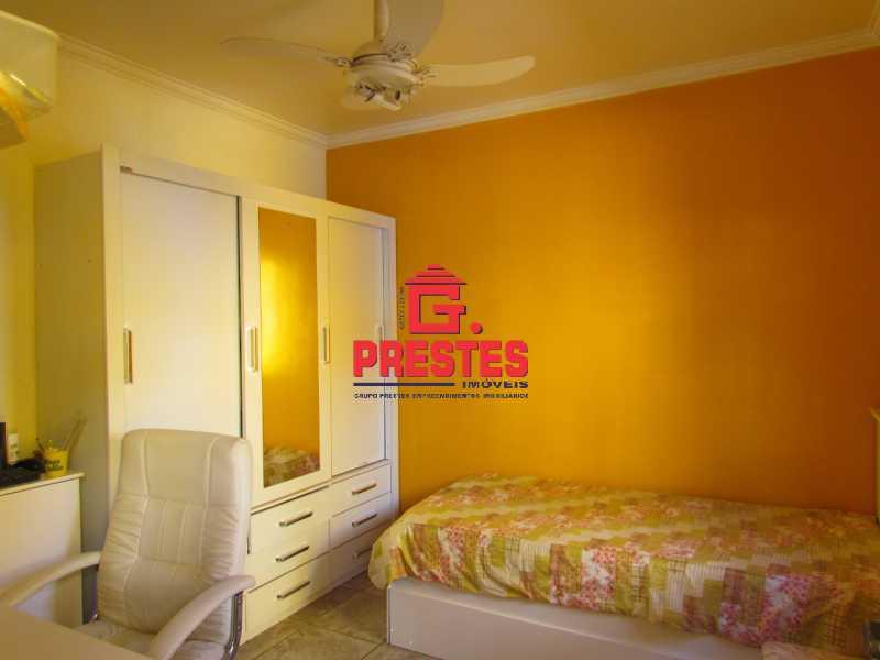 WhatsApp Image 2021-09-15 at 0 - Casa 3 quartos à venda Alto da Colina, Indaiatuba - R$ 750.000 - STCA30324 - 7