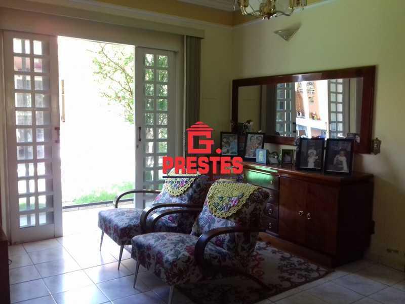 WhatsApp Image 2021-09-15 at 0 - Casa 3 quartos à venda Alto da Colina, Indaiatuba - R$ 750.000 - STCA30324 - 10