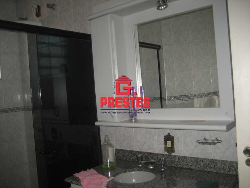 WhatsApp Image 2021-09-15 at 0 - Casa 3 quartos à venda Alto da Colina, Indaiatuba - R$ 750.000 - STCA30324 - 12