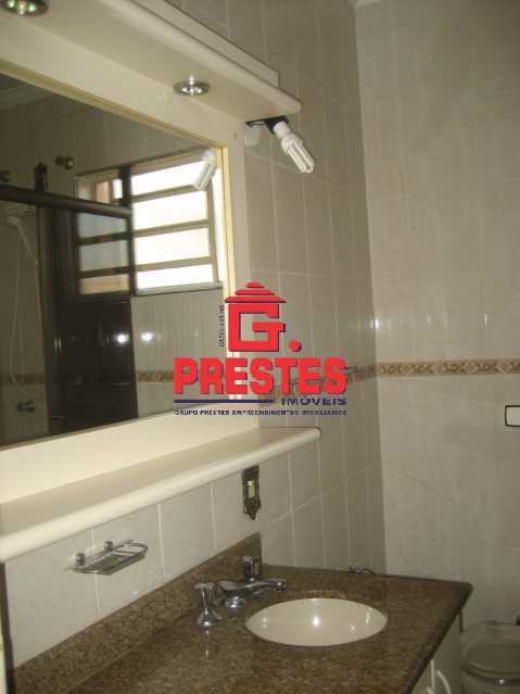 WhatsApp Image 2021-09-15 at 0 - Casa 3 quartos à venda Alto da Colina, Indaiatuba - R$ 750.000 - STCA30324 - 13