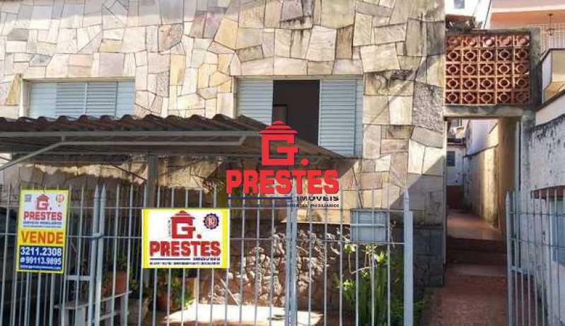 tmp_2Fo_1dgcv23bl1i7aometavs41 - Casa 3 quartos à venda Vila Independência, Sorocaba - R$ 305.000 - STCA30328 - 1