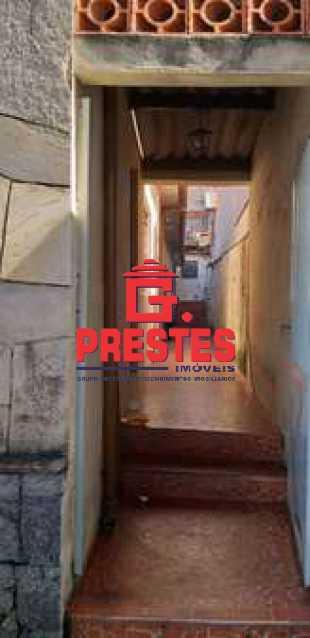 tmp_2Fo_1dgcv23bl78m7f91sg61jf - Casa 3 quartos à venda Vila Independência, Sorocaba - R$ 305.000 - STCA30328 - 3
