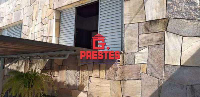 tmp_2Fo_1dgcv23blktu13r71ipm19 - Casa 3 quartos à venda Vila Independência, Sorocaba - R$ 305.000 - STCA30328 - 4