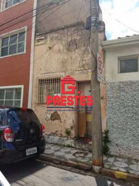 tmp_2Fo_1b8cp8rl41agg2l7tvjv7u - Casa 1 quarto à venda Centro, Sorocaba - R$ 110.000 - STCA10069 - 1