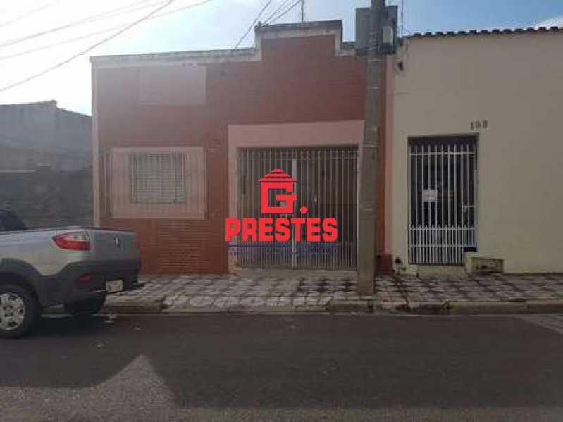 tmp_2Fo_1bv7j765i1s9h1h0dond1s - Casa 2 quartos à venda Vila Santana, Sorocaba - R$ 170.000 - STCA20342 - 1