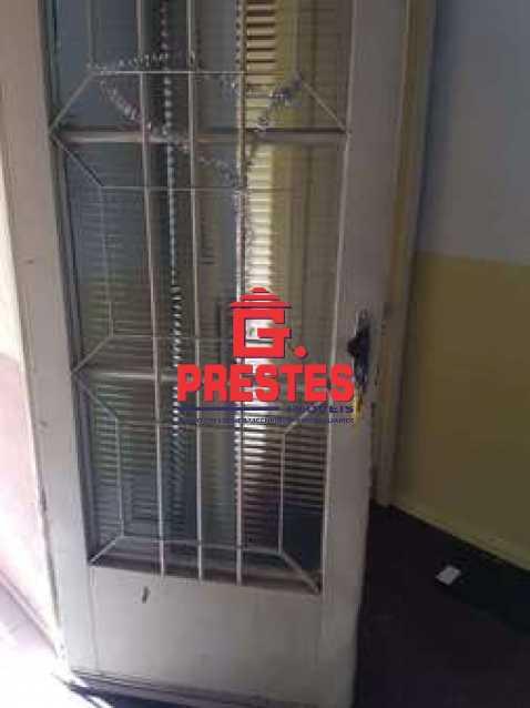 tmp_2Fo_1cghj219l128n5qnp933nc - Casa 2 quartos à venda Vila Santana, Sorocaba - R$ 170.000 - STCA20342 - 4