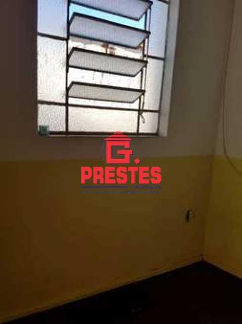 tmp_2Fo_1cghj219ldf53tcs4a6iui - Casa 2 quartos à venda Vila Santana, Sorocaba - R$ 170.000 - STCA20342 - 5