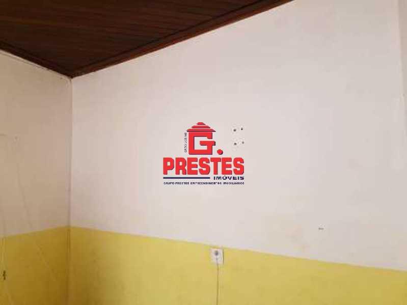 tmp_2Fo_1cghj219lqmc121i8i61nv - Casa 2 quartos à venda Vila Santana, Sorocaba - R$ 170.000 - STCA20342 - 6