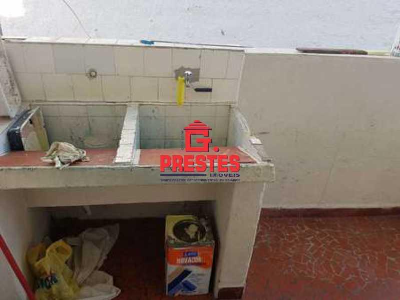 tmp_2Fo_1cghj219m1hsithah1itc1 - Casa 2 quartos à venda Vila Santana, Sorocaba - R$ 170.000 - STCA20342 - 7
