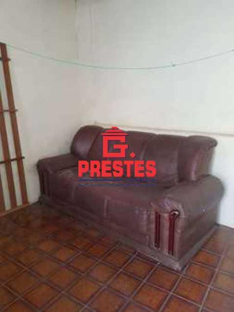 tmp_2Fo_1cghj219m1kivsmr8k817o - Casa 2 quartos à venda Vila Santana, Sorocaba - R$ 170.000 - STCA20342 - 8