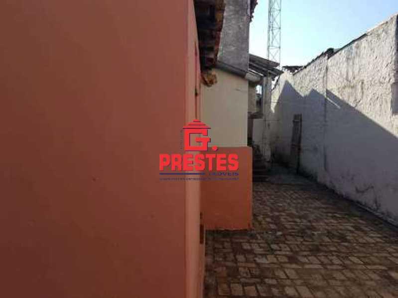 tmp_2Fo_1cghj219m1lu5a531hiuch - Casa 2 quartos à venda Vila Santana, Sorocaba - R$ 170.000 - STCA20342 - 9