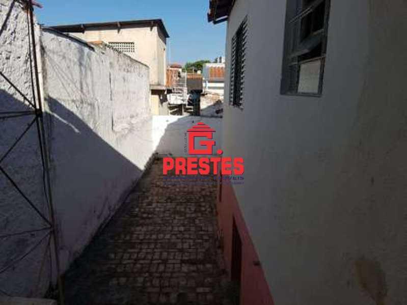 tmp_2Fo_1cghj219m43tbo0gd01nl0 - Casa 2 quartos à venda Vila Santana, Sorocaba - R$ 170.000 - STCA20342 - 10