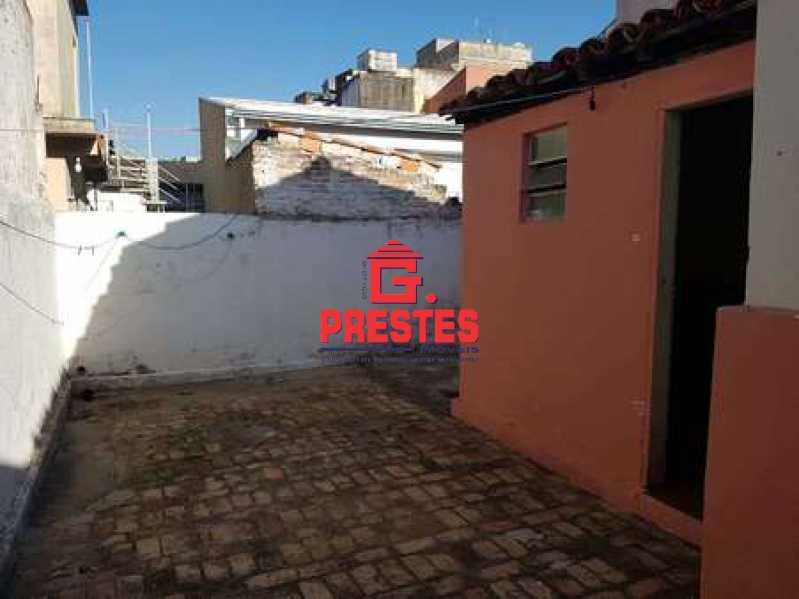 tmp_2Fo_1cghj219mcev1rb89hccs4 - Casa 2 quartos à venda Vila Santana, Sorocaba - R$ 170.000 - STCA20342 - 11