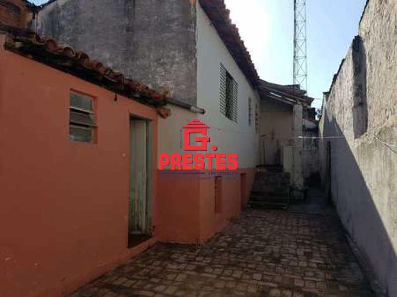 tmp_2Fo_1cghj219mjaq163sjbvqbf - Casa 2 quartos à venda Vila Santana, Sorocaba - R$ 170.000 - STCA20342 - 12