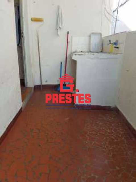 tmp_2Fo_1cghj219mrte192r1t0b1r - Casa 2 quartos à venda Vila Santana, Sorocaba - R$ 170.000 - STCA20342 - 13