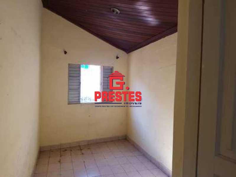 tmp_2Fo_1cghj219mvunpbq9nq1v03 - Casa 2 quartos à venda Vila Santana, Sorocaba - R$ 170.000 - STCA20342 - 14