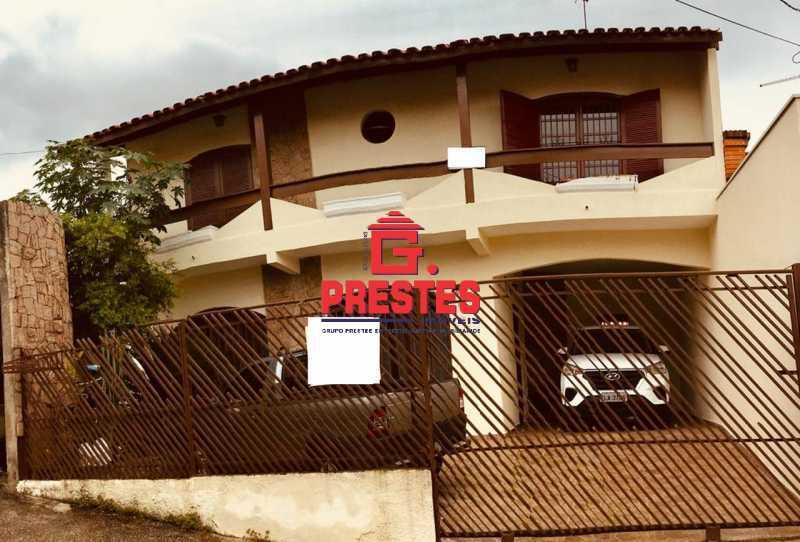 Sem título_Easy-Resize.com - Casa 4 quartos à venda Jardim Altos do Itavuvu, Sorocaba - R$ 530.000 - STCA40001 - 1