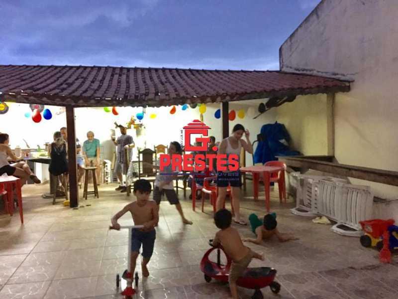 WhatsApp Image 2020-08-16 at 0 - Casa 4 quartos à venda Jardim Altos do Itavuvu, Sorocaba - R$ 530.000 - STCA40001 - 4