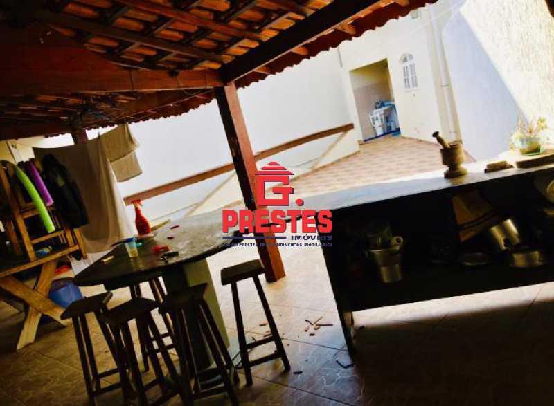 WhatsApp Image 2020-08-16 at 0 - Casa 4 quartos à venda Jardim Altos do Itavuvu, Sorocaba - R$ 530.000 - STCA40001 - 5