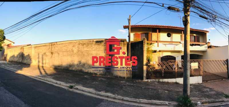 WhatsApp Image 2020-08-16 at 0 - Casa 4 quartos à venda Jardim Altos do Itavuvu, Sorocaba - R$ 530.000 - STCA40001 - 6
