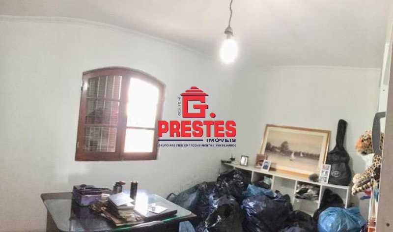 WhatsApp Image 2020-08-16 at 0 - Casa 4 quartos à venda Jardim Altos do Itavuvu, Sorocaba - R$ 530.000 - STCA40001 - 7