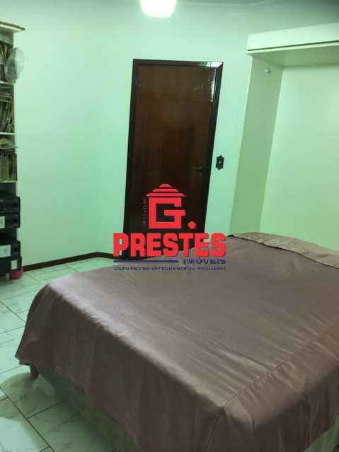 WhatsApp Image 2020-08-16 at 0 - Casa 4 quartos à venda Jardim Altos do Itavuvu, Sorocaba - R$ 530.000 - STCA40001 - 8