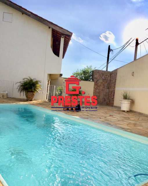 WhatsApp Image 2020-08-16 at 0 - Casa 4 quartos à venda Jardim Altos do Itavuvu, Sorocaba - R$ 530.000 - STCA40001 - 9