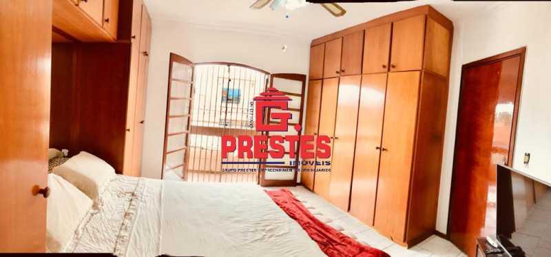 WhatsApp Image 2020-08-16 at 0 - Casa 4 quartos à venda Jardim Altos do Itavuvu, Sorocaba - R$ 530.000 - STCA40001 - 12