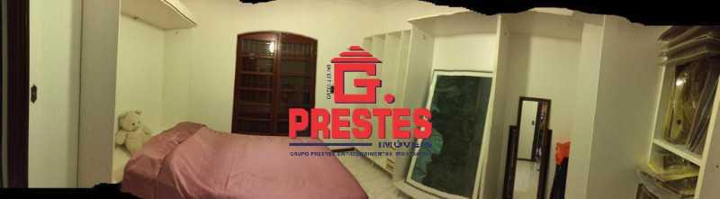 WhatsApp Image 2020-08-16 at 0 - Casa 4 quartos à venda Jardim Altos do Itavuvu, Sorocaba - R$ 530.000 - STCA40001 - 13