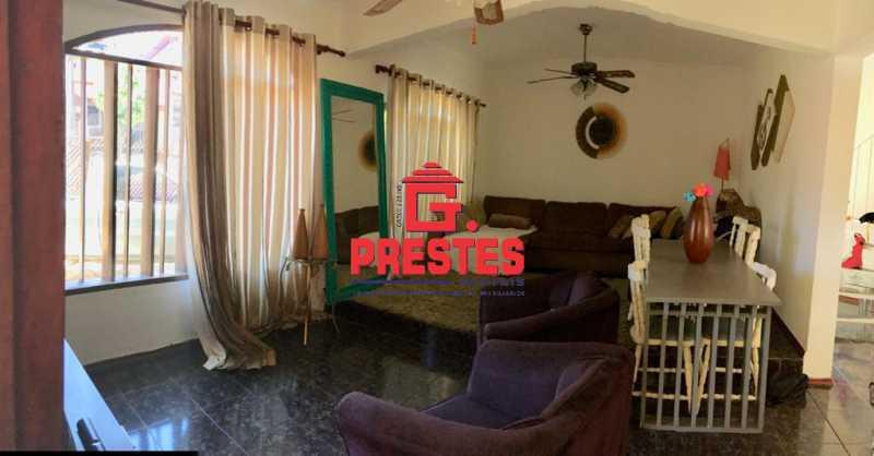 WhatsApp Image 2020-08-16 at 0 - Casa 4 quartos à venda Jardim Altos do Itavuvu, Sorocaba - R$ 530.000 - STCA40001 - 14