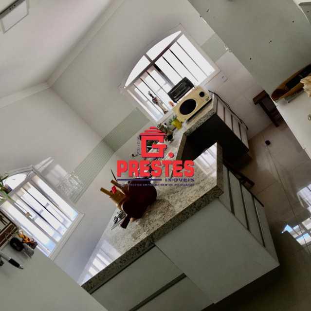 WhatsApp Image 2020-08-16 at 0 - Casa 4 quartos à venda Jardim Altos do Itavuvu, Sorocaba - R$ 530.000 - STCA40001 - 16
