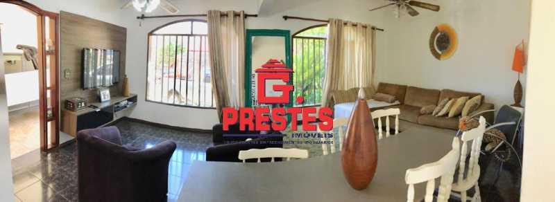 WhatsApp Image 2020-08-16 at 0 - Casa 4 quartos à venda Jardim Altos do Itavuvu, Sorocaba - R$ 530.000 - STCA40001 - 17